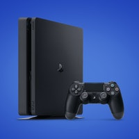 PlayStation Black Friday 2020: PS5 restocks and 6 more can't-miss deals