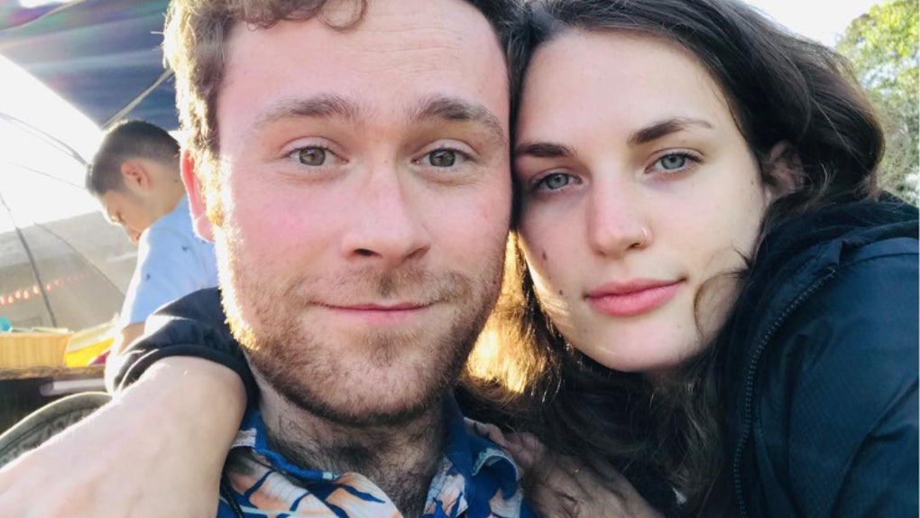 Who is Cole Emhoff's single? Here's the scoop on his girlfriend.