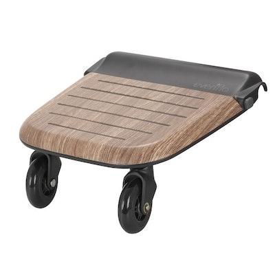 Pivot Xpand Stroller Ride Board
