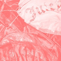 Juicy Couture's 25th anniversary apparel is shiny, plush, and full of velour