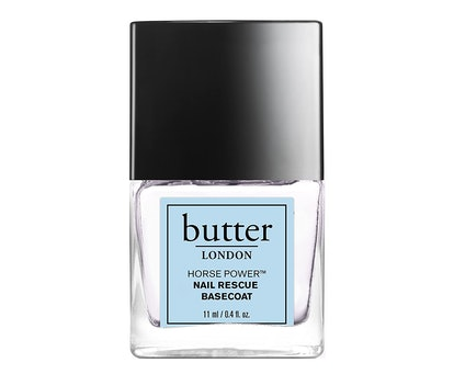 Butter London Horse Power Nail Rescue Base Coat