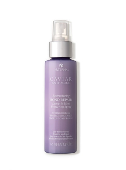 CAVIAR Anti-Aging Leave-In Heat Protection Spray