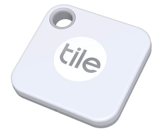 Tile Mate Bluetooth Item Locator