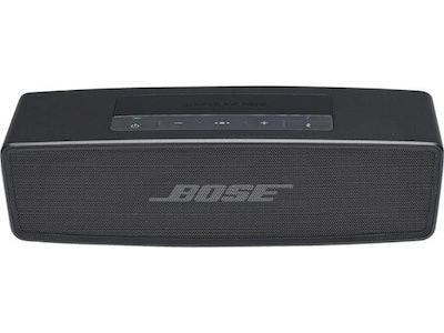 Bose Soundlink Mini II Wireless Portable Special Edn Speaker