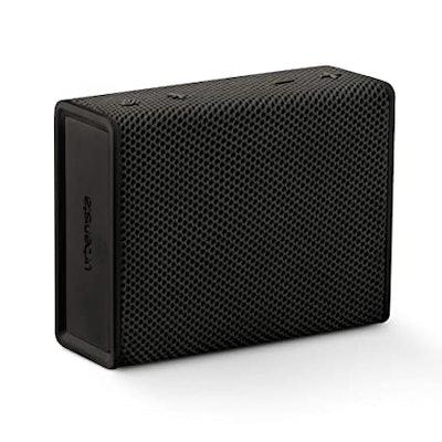 Sydney Bluetooth Speaker