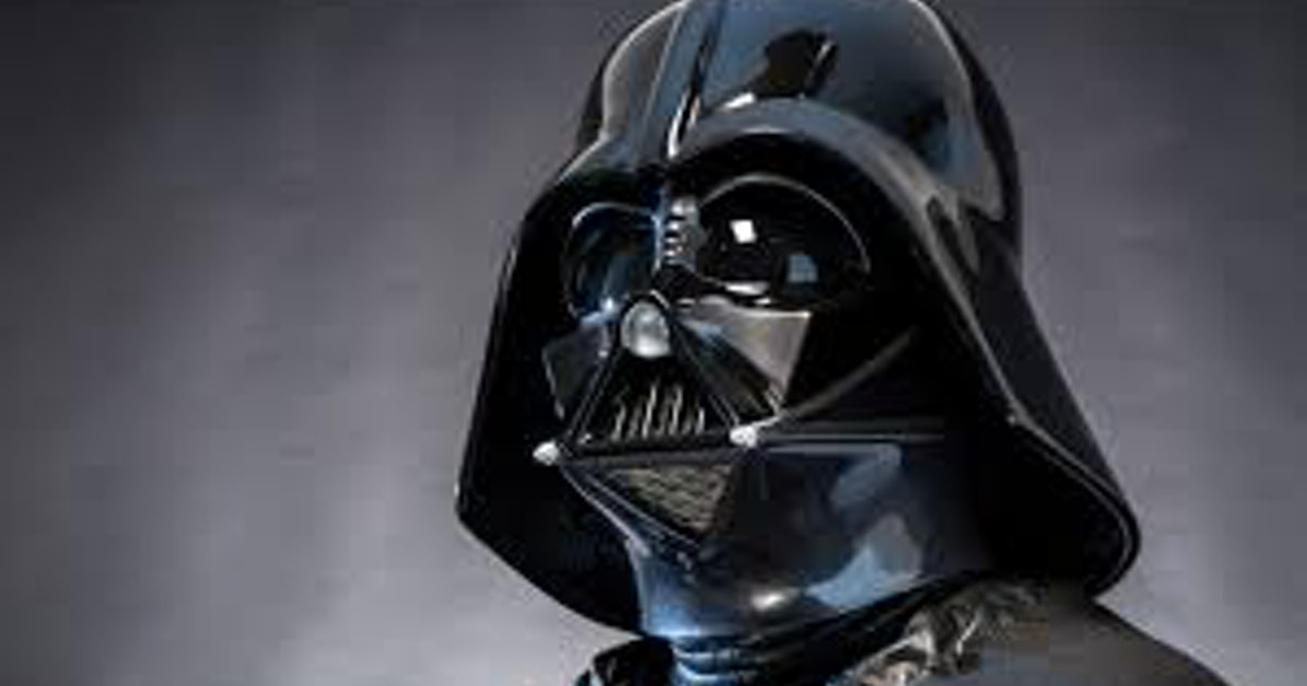 'The Mandalorian' is finally breaking Star Wars' worst habit