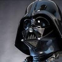 'The Mandalorian' Season 2 is breaking Star Wars' worst habit