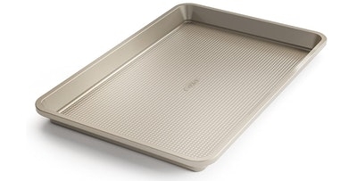 OXO Good Grips Non-Stick Pro Jelly Roll Pan