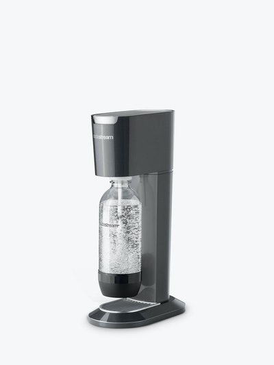 SodaStream Genesis Sparkling Water Maker