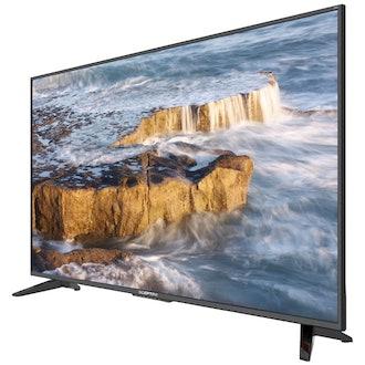 "Sceptre 50"" Class 4K LED TV"