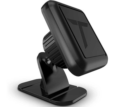 Trianium Magnetic Dash Car Mount Phone Holder