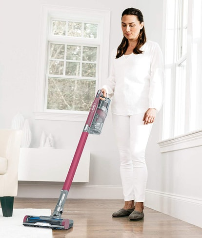 Shark Cordless Anti-Allergen Lightweight Stick Vacuum