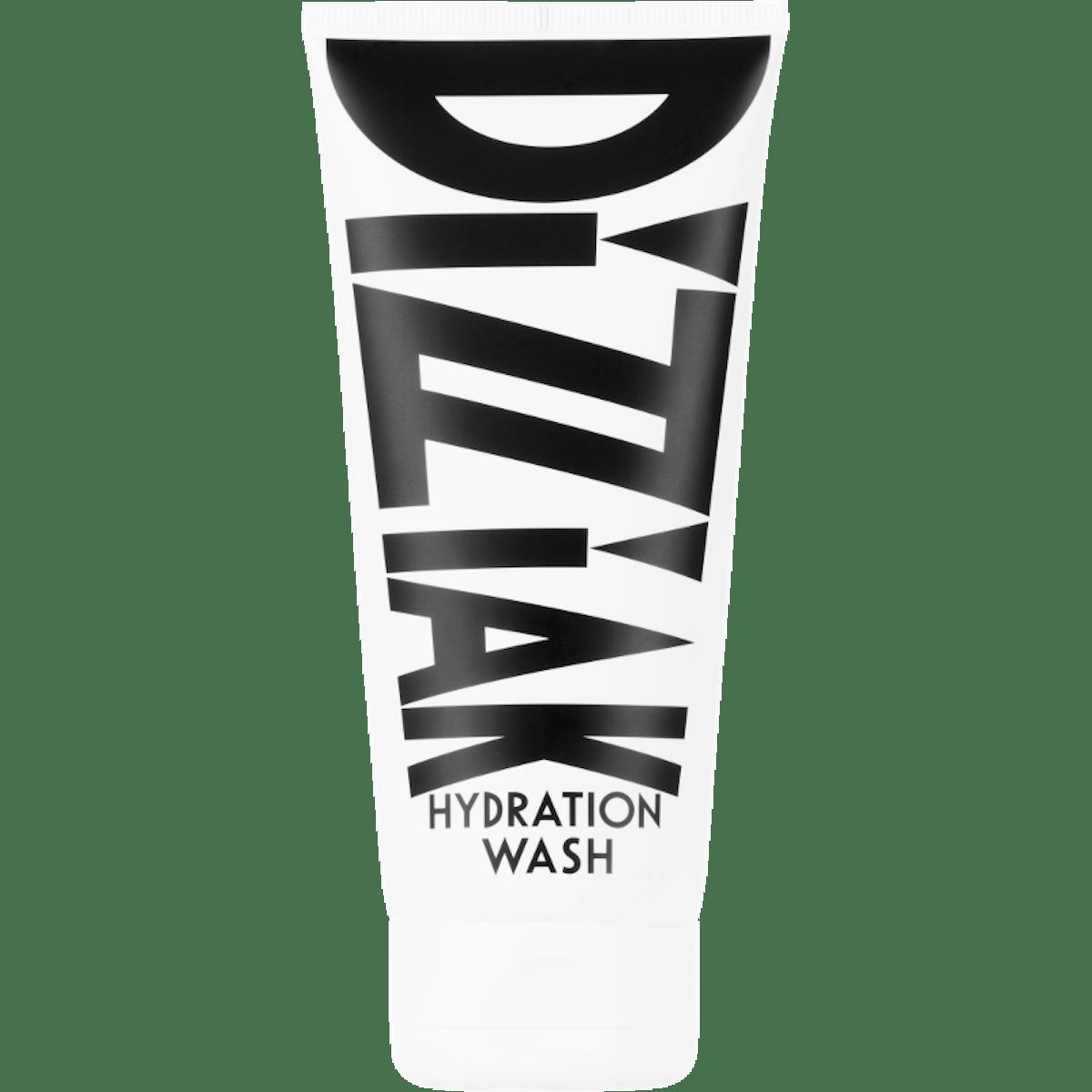 Hydration Wash