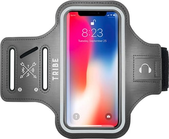 Tribe Water-Resistant Cellphone Armband