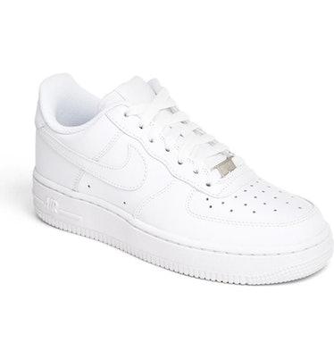 Air Force 1 Sneaker