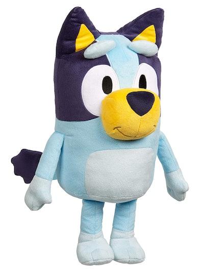"Bluey 18"" Stuffed Animal"