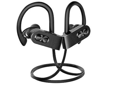 Mpow Flame 2 Wireless Headphones Sport