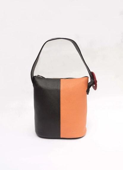 Cynthia Bucket Bag