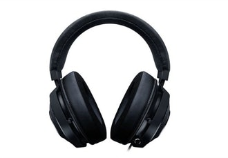 Razer - Kraken Wired Stereo Gaming Headset