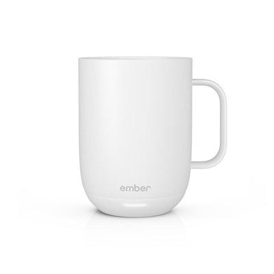 Ember Mug²