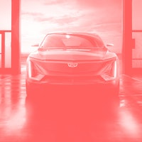 GM gives Cadillac dealers an ultimatum: go electric soon or get out now