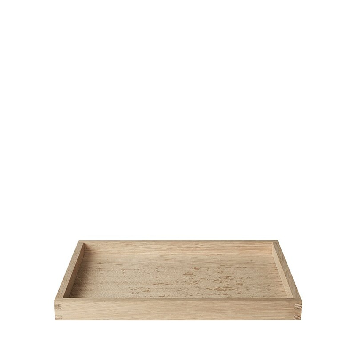 Borda Coffee Table Tray