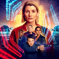 'Doctor Who' Season 13 release date, trailer, Christmas special, and more