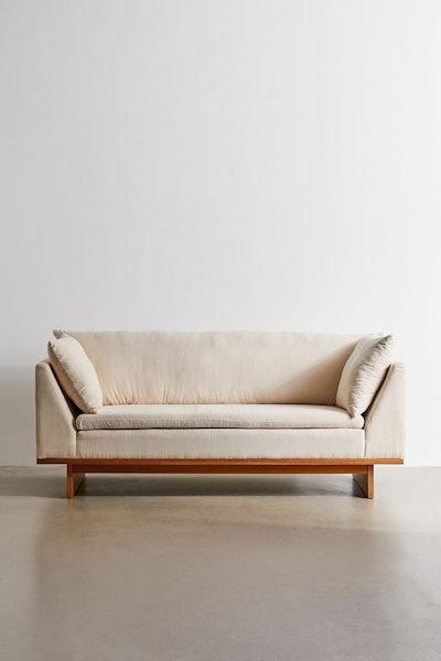 Huxley Sofa