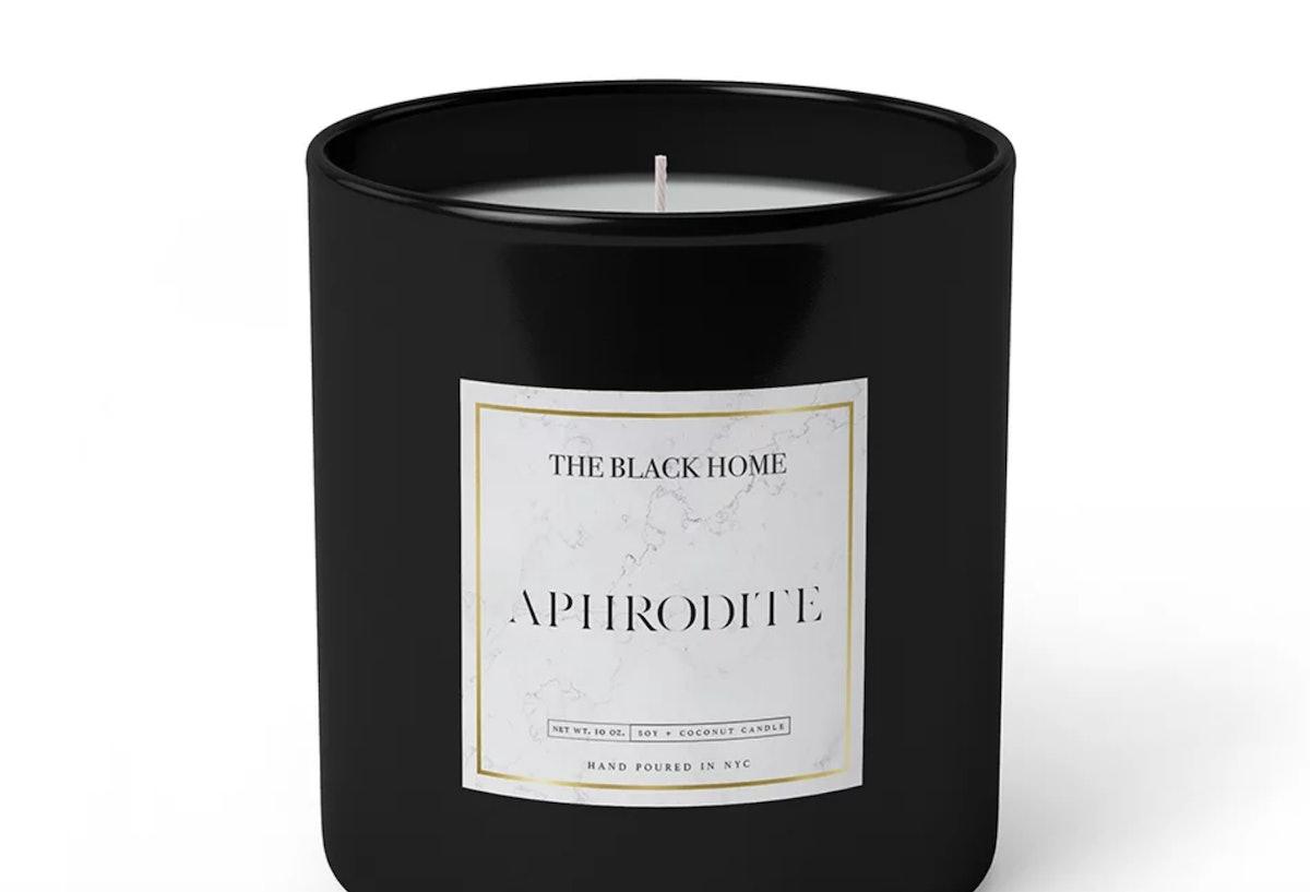 APRHODITE Candle