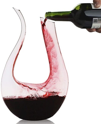 Smaier Wine Decanter (1.5L)
