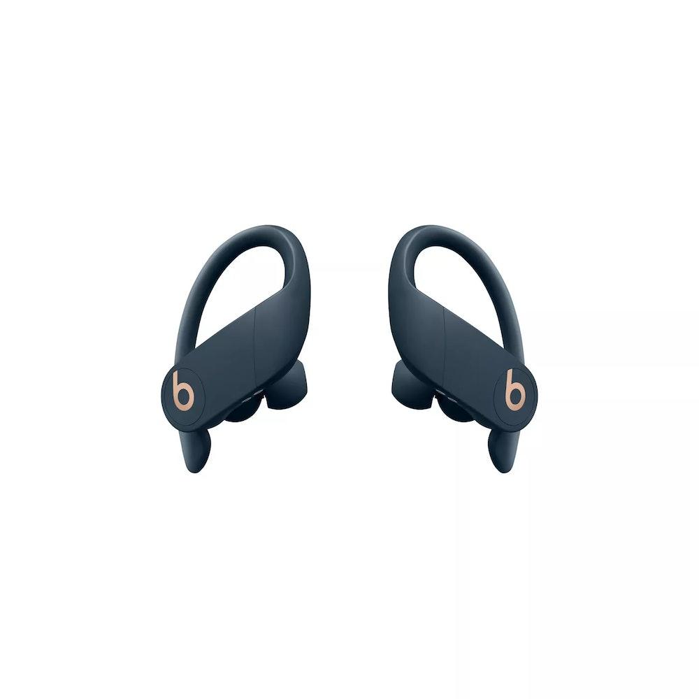 Beats Powerbeats Pro True Wireless In-Ear Earphones