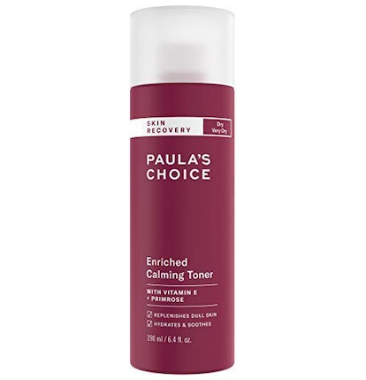Paula's Choice Enriched Calming Toner