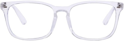WMAO Blue Light-Blocking Glasses