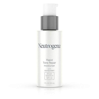 Neutrogena Rapid Tone Repair Moisturizer SPF 30