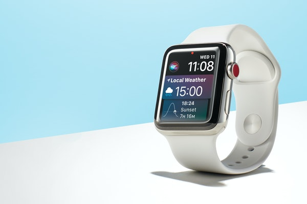 You can score an Apple Watch Series 3 for just $119 at Walmart starting Nov. 25.