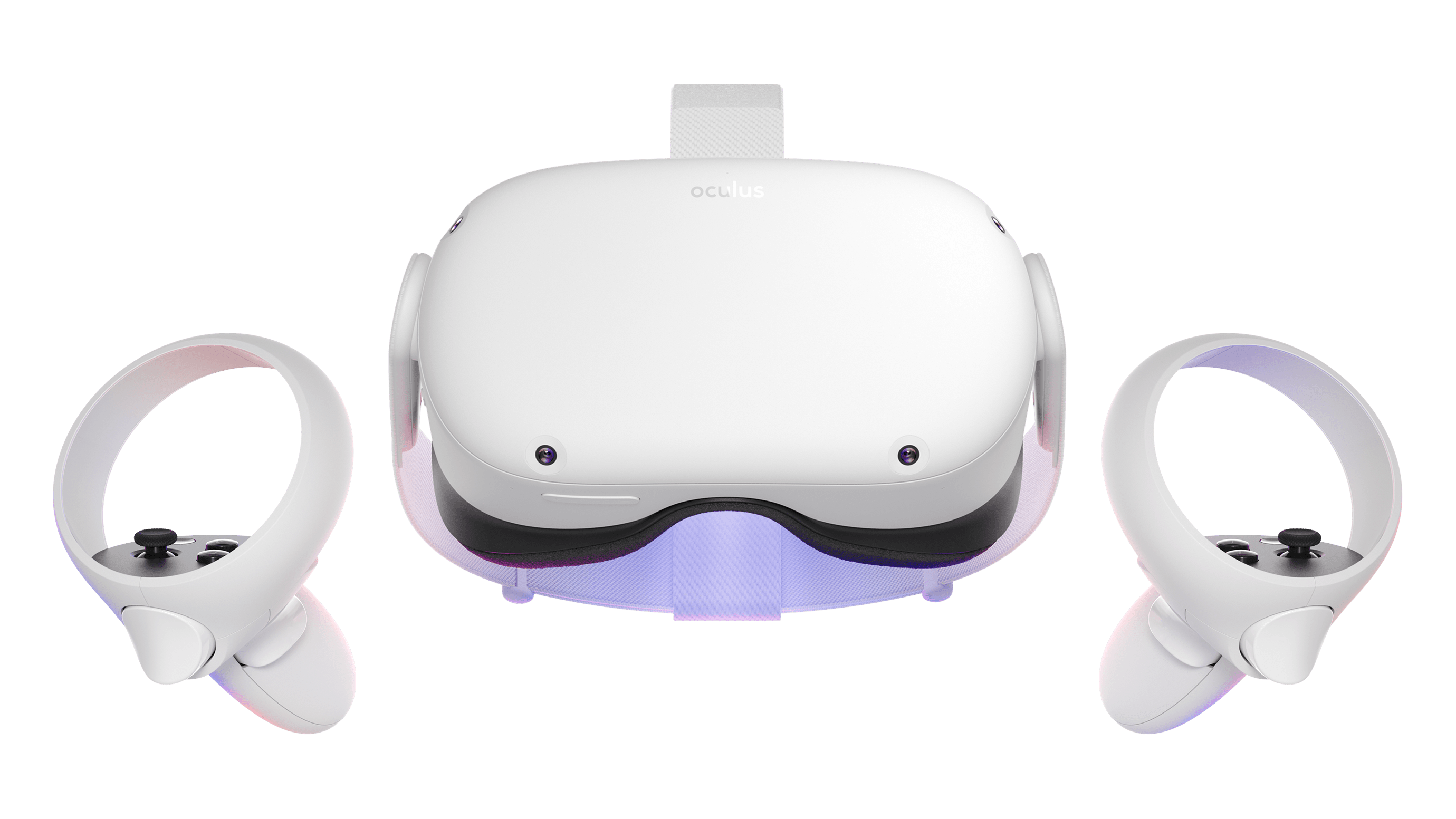 Oculus Quest 2 review: VR is finally an affordable, worthwhile investment