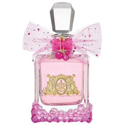 Viva La Juicy Le Bubbly Eau de Parfum