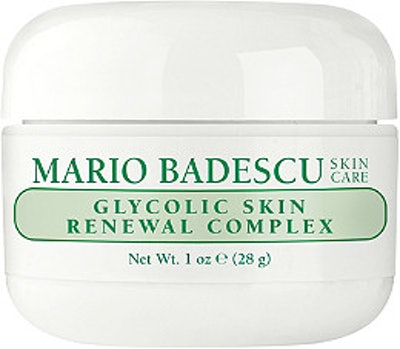 Glycolic Skin Renewal Complex