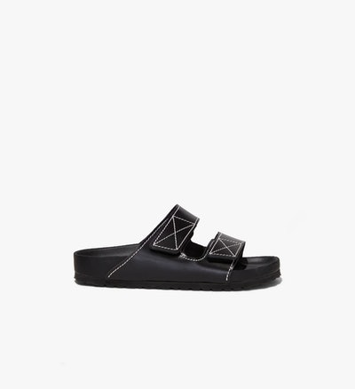 X Birkenstock Sandals