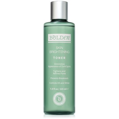 Brightening Glycolic Acid Toner
