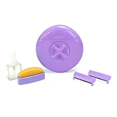 Sphynx All-In-One Portable Razor