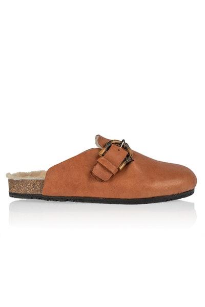 Greg Shoe