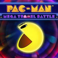 'Pac-Man Mega Tunnel Battle' devs reveal 1 secret to battle royale success