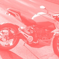 Zero Motorcycles is recalling hundreds of bikes over brake issues