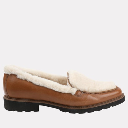 Philipa Loafers