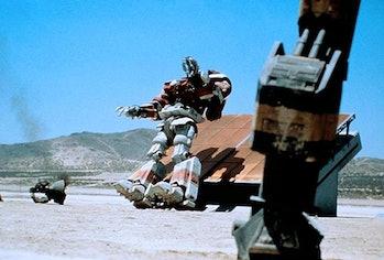 robot jox stuart gordon