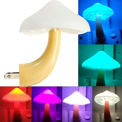 Ausaye LED Night Light