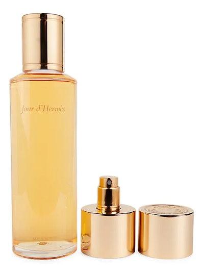 Jour d`Hermès Eau de Parfum 2-Piece Set
