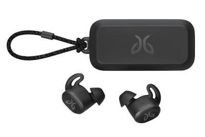 Jaybird Vista True Wireless In-Ear Headphones