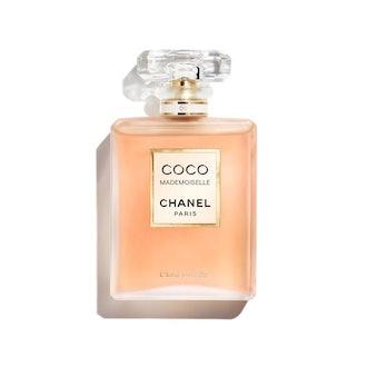 Coco Mademoiselle L'eau Privée Eau Pour la Nuit